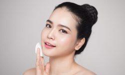 Urutan Memakai Skincare Untuk Memelihara Kesehatan Kulit Wajah